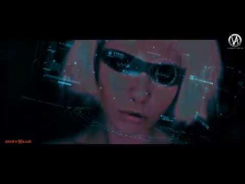 Gayax - Towards Tomorrow (Extended Mix) Vibrate Audio [Promo Video]