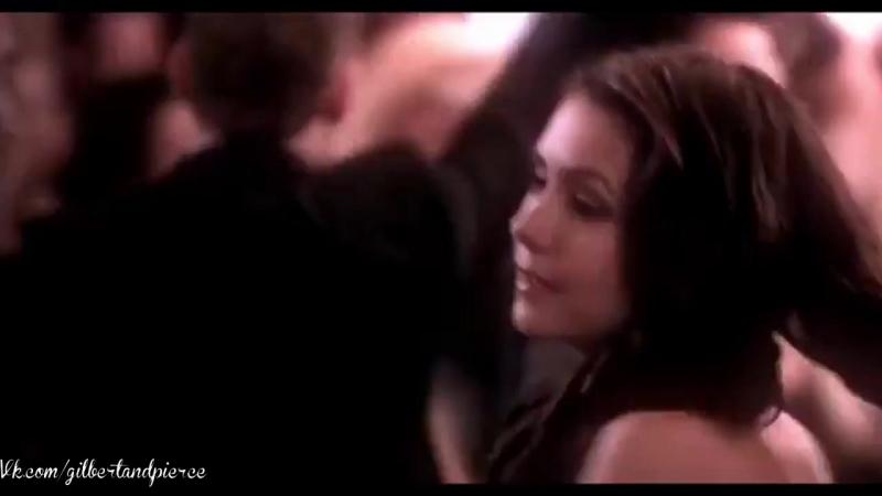 Stelena | Delena | Elena Gilbert | Stefan Salvatore | Damon Salvatore