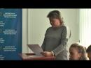 Координационное совещание правоохранительных органов в прокуратуре г Волжск