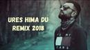 Lyov G - Ures Hima Du / Remix 2018