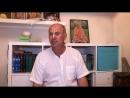 Важный секрет успеха на духовном пути. Культивируйте духовные эмоции. Гаджа Ханта дас. Нама Хатта