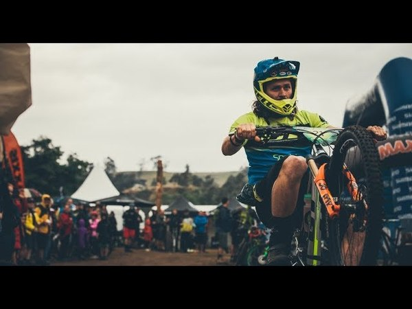 Wheelie Wednesday Compilation by Wyn Masters - People are Awesome 2018