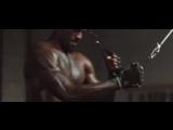I Am LeBron James - Epic Motivational Video