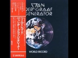 Van Der Graaf Generator - World Record (1976) (Full Album)
