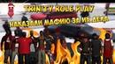 НАКАЗАЛИ МАФИЮ ЗА ИХ ДЕЛА В GTA SAMP | TRINITY ROLE PLAY