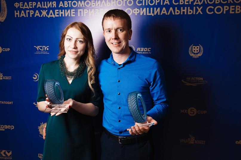 Александр Алексеев | Екатеринбург