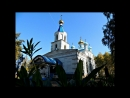 Храм Покрова Божией Матери г.Шахунья