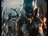 4302 (c)BSV Labs (Exclusives) - Aliens vs Predator (Radiorama - Aliens) vs (E-Type - The Predator)