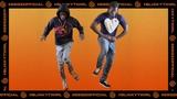 22GZ - Blixky Twirl Tutorial ft. Nick Blixky