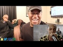 G Herbo Dave Easts 2016 XXL Freshmen Cypher- REACTION