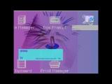 UTOPIA - TV (video by doobiesbrotherwwasswildt) on