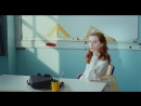 Миссис Хайд (Madame Hyde) (2017) трейлер русский язык HD / Изабель Юппер /