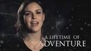 A Lifetime of Adventure - Tuomas Holopainen Cover (MoonSun)