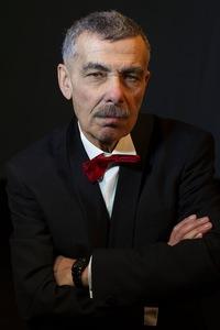Григорий Штаркман