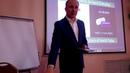 Как быть здоровым Как правильно потреблять продукт Elev8 и Acceler8 Рекомендации от Андрея Шауро.