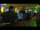 Аркадий КОБЯКОВ - Больно Концерт в Санкт-Петербурге 31.05.2013г.