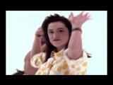 Bananarama - Help (Comic Relief) (OFFICIAL MUSIC VIDEO)