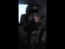 Ясин Жилкибаев Live