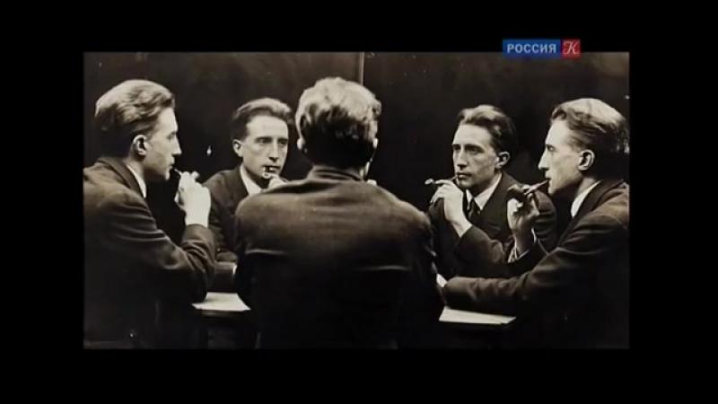 Неистовые модернисты. 04. «Чародеи с Монпарнаса» 1920-1930 годы