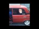 Авто приколы и курьёзные ситуаций на дорогах России
