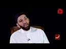 36)Война между ангелами и джиннами. Начало и Конец 36 - Омар Сулейман.mp4