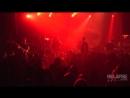INTEGRITY - Live At Northwest Terror Fest 2018 (afonya_drug)