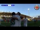 Первый гол Локомотива в Лиге Чемпионов и победа нашей Молодёжки!