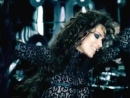 Shania Twain I'm Gonna Getcha Good All Performance Version mp4