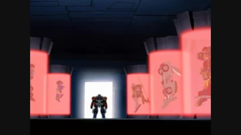 Transformers_Super_Link_ [38_of_52]_[rus-dub]_[jpn]_[torrents.ru]