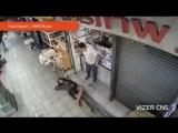 Dunyani Agladan Mahni - ( Video Klip ) Axira Kimin İzleyi_low.mp4