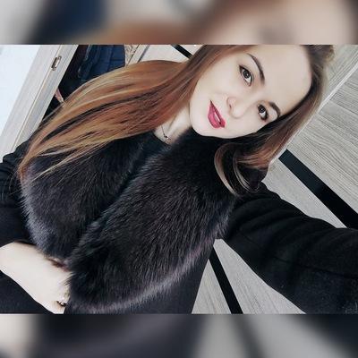 Ольга Пузырникова