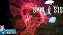 Symbiosis Я ЕСТЬ ГРУТ ► Проба на вкус