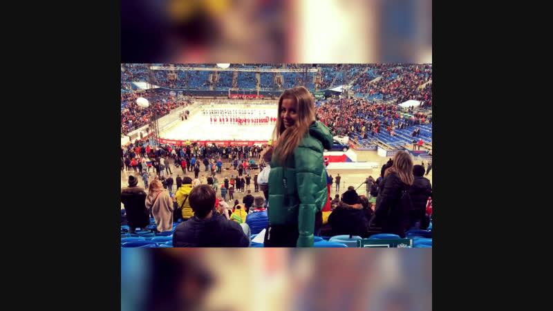 16.12 hockey 👏🏻👍🏼