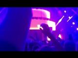 Oxxxymiron feat. Би 2 - Пора возвращаться домой