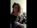 Валерия Чеботарь - Live