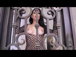 Kissa Sins [порно, HD 1080, секс, POVD, Brazzers, +18, home, шлюха, домашнее, big ass, sex, минет, New Porn, Big Tits]