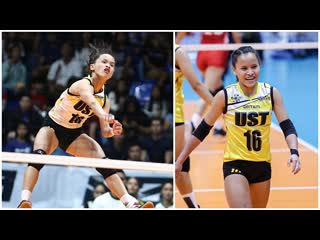 168 cm monster of the vertical jump - sisi rondina (hd)
