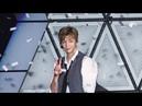 4K 180821 강다니엘 직캠 KANG DANIEL 워너원 Wanna One 활활 Burn It Up 직캠 Fancam @G마켓 스마일콘서트