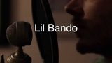 Lil Bando - The Story of Dylan Marshall Brady