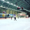 Ice_arena_and_pool video