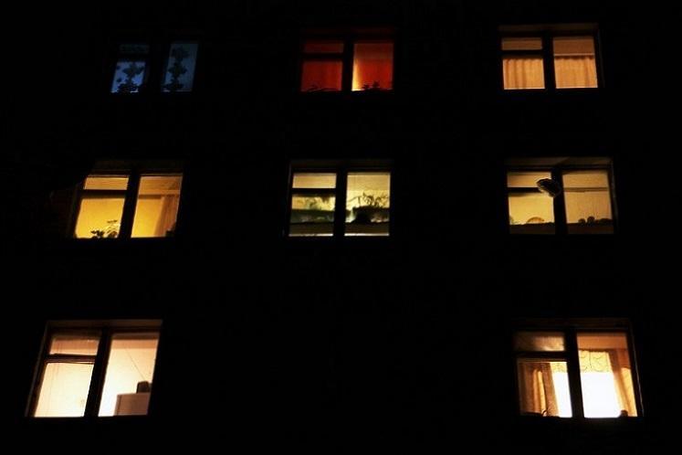 Украинцам рассказали об особенностях ночного тарифа за электроэнергию