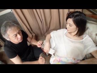 Yoshikawa Aimi, Mizuno Asahi, Shiina Sora - Forced Sexual Intercourse
