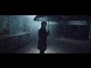 MBAND - Правильная девочка - 360HD - [ VKlipe ]