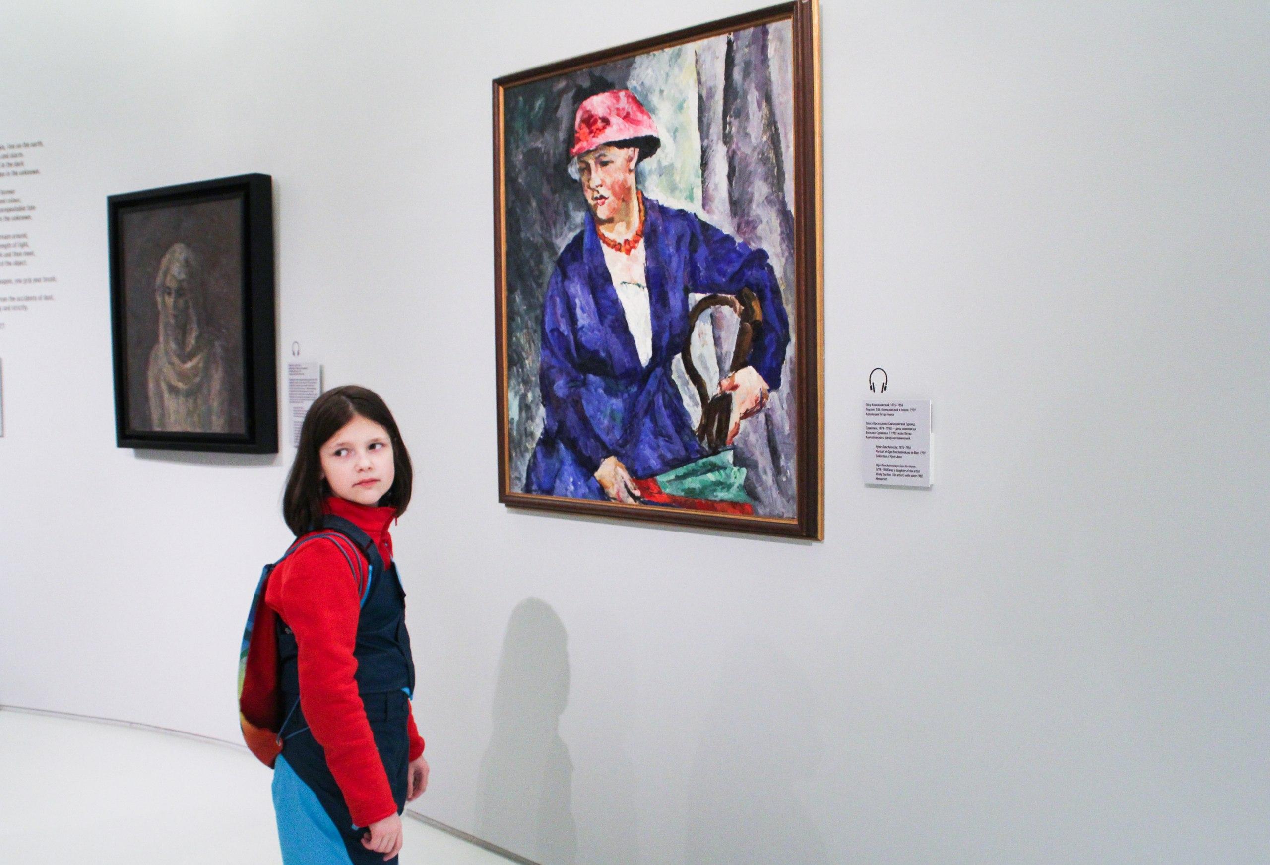 exhibition-wife-gallery-lesbion-sex-vidios