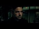 『КФИТ』 Ты хочешь начать войну Бэтмен против Супермена На заре справедливости