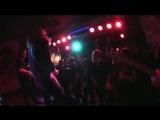 Illusion of Reality - Простой Обряд/Mental Disorder Rock Cafe(21.04.18)
