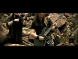 Elvenking - The Cabal (ItalyFolk Power)
