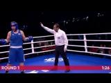 ПМ-2018. Финал. Алексей Дронов (91+ кг)