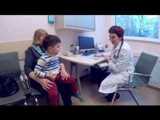 АЛМ Медицина. Многопрофильная клиника в Новых Черемушках
