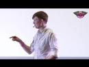 MacPaw: Дмитрий Новиков — Займись дизайном!